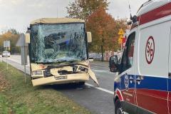 autobus_zderzenie_011