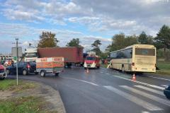 autobus_zderzenie_020