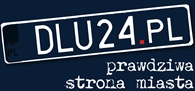 DLU24.pl