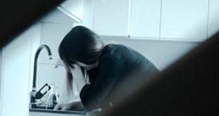 Przemoc psychiczna zabija po cichu – kampania KPP Lubin