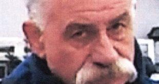 Zaginął Marek Urbanowicz. Policja prosi o pomoc