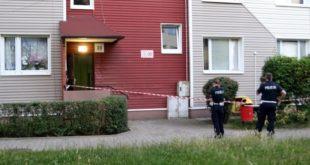 26 – letni mieszkaniec Lubina zatrzymany za fałszywy alarm bombowy